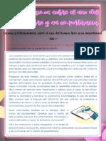 2DO S31 COMUNICACIÓN.pdf