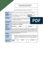 AP04-AA5-EV09-Transversal-Foro-Dscusion-caso-DISTRIMAY-Luis-Miguel-Villalba-Quintero