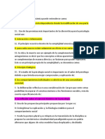 memo 2.pdf
