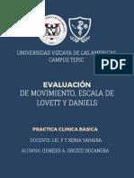 EVALUACION DE MOV.pdf