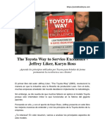 The Toyota Way to Service Excellence.pdf pooket4you