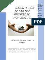 POLITICAS CONTABLES TORRES DE MORAVIA.docx