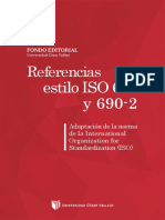MANUAL_ISO_690.pdf
