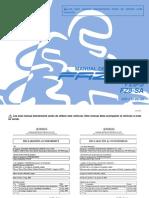 fz8-s___fz8-sa_2011_u42ps0.pdf