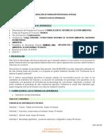 Formato_Guia_De_Aprendizaje_V3 SENA 2020
