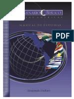 1.- Alcanzando Madurez - Digital.pdf