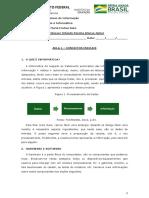 Apostila_01_Conceitos_de_Hardware