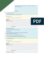 329807645-Parcial-de-Auditoria-Operativa