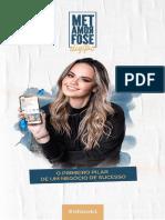 ebook-carol-O-PRIMEIRO-PILAR-DE-UM-NEGOCIO-DE-SUCESSO-1.pdf