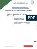 TRABAJO 01- LEGISLACION LABORAL-HVCA