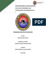 IBER.pdf