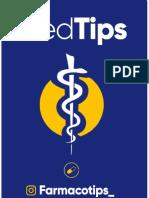 Pediatips 1
