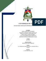 MATRIZ-DE-INVOLUCRADOS-1.docx