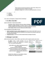 1 lezione.docx