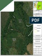 01 Mapa Predios Mayor Extension_Venta.pdf