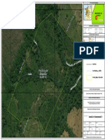 01 Mapa Predios Mayor Extension