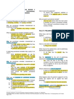 Consolidated-Remedial-Law-Review-2-Transcribed-Notes_Obra_2nd-Sem_AY-2020-2021-Prov-Rem-Spec-Pro