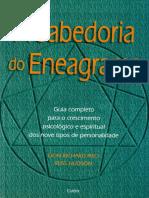 A Sabedoria do Eneagrama.pdf