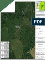 03 Mapa Predio Daniel Prada