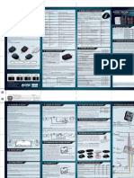 document.onl_manual-cyber-px-290pdf.pdf