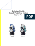 Nikon-Estacion-Total-Nivo-C-Levantamiento-Survey-Pro.pdf
