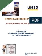 infografia kotler materia estrategias.pptx