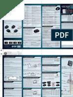 documentOLN.pdf