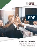 EST_MOD_ORG (1).pdf