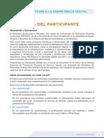 GUÍA DEL PARTICIPANTE - INTRODUCCIÓN A LA COMPETENCIA DIGITAL.pdf