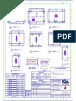 410-SE-01_2 REJILLA ESCALERA.pdf