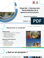 0-INTRODUCCIÓN PROYECTOS.pptx