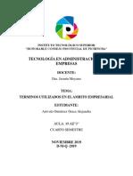TÉRMINOS UTILIZADOS .pdf