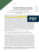 Estratégias de cuidado utilizadas por terapeutas.pdf