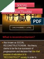 reconstructionism-160512134224.pdf