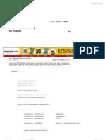 ptc creo view consumer 3.0 download