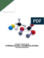Nomenclatura_Inorgánica[1].pdf