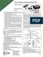 SPA400 Inst. Manual.pdf