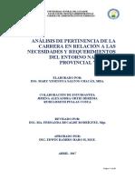 ESTUDIO PERTINENCIA CAE  FINAL-ADJUNTADO TODA UNA VIDA.docx