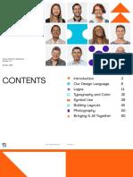 PMI_Guidelines_VisID_V4_11.pdf