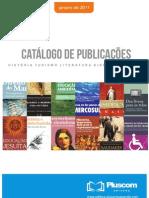 catalogo_jan_2011