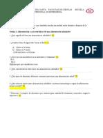 instrumento-cuestionario....para-calificar-nosotrs-con-puntajes