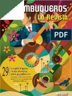 PA BAMBUQUEROS-La Revista 2020.pdf