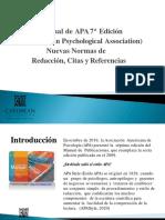 Nuevas_Normas_del_Manual_APA7.pdf