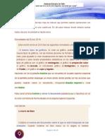 SESIÓN 4 ÁREA DE INFORMÁTICA..docx