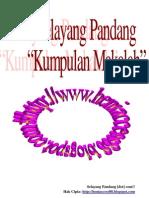 makalah sistem sosial budaya indonesia