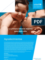 La_primera_infancia_importa_para_cada_nino_UNICEF (1).pdf