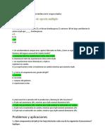 Practicas sobre el PBI Nociones de Economia.pdf