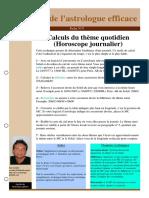 pdfslide.fr_la-fiche-de-lastrologue-efficace-astrologie-la-fiche-de-lastrologue-efficace