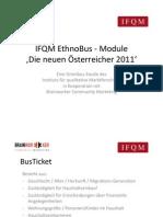 IFQM_EthnoBus_Module_2011-01-13