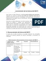 Anexo C - Reconocimiento de actores del SNCTI.docx giovanny